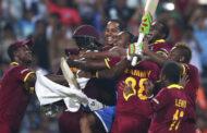 নিউজিল্যান্ডের বিপক্ষে ওয়ানডে ও টি-২০ দল ঘোষণা ওয়েস্ট ইন্ডিজের