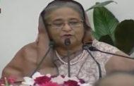 কম্বোডিয়া সফর দ্বিপাক্ষিক সম্পর্ক জোরদার করবে : প্রধানমন্ত্রী