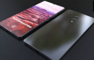 নতুন বছরে HTC এর নয়া স্মার্টফোনে কী থাকছে