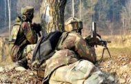 পাকিস্তানি সেনাদের গুলিতে ৩ ভারতীয় সেনা নিহত