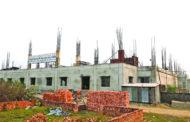 বাংলাদেশের সবচেয়ে বড় মসজিদ হচ্ছে বসুন্ধরায়
