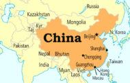 চীনে ভয়াবহ তুষারপাতে ২১ জনের মৃত্যু