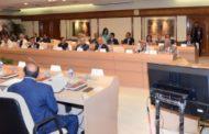 মন্ত্রিসভায় 'মানসিক স্বাস্থ্য আইন-২০১৭' এর খসড়ার নীতিগত অনুমোদন