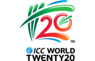 ২০২০ সালে টি২০ বিশ্বকাপ অস্ট্রেলিয়ায়