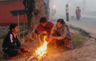 তীব্র শীতে ভারতের উত্তর প্রদেশে ৪ জনের মৃত্যু