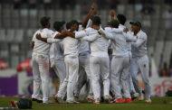 বাংলাদেশ টেস্ট দল ঘোষণা