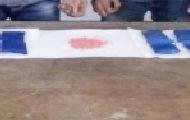 ডেমরায় ৩০০০ পিস ইয়াবাসহ গ্রেফতার দুই