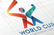 জিম্বাবুয়েতে হবে ২০১৯ বিশ্বকাপ ক্রিকেটের বাছাই পর্ব