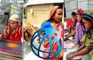 সামাজিক নিরাপত্তায় বিশ্ব ব্যাংক আরো২৪৫ মিলিয়ন মার্কিন ডলারপ্রদান করবে