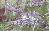 রাখাইনে গণকবরের জন্য নিরাপত্তাবাহিনী দায়ী -মিন অং