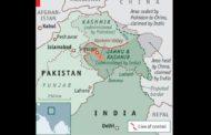 ভারত ১৪ হাজার বাঙ্কার তৈরি করবে পাকিস্তান সীমান্তে