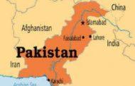 পাকিস্তানে আদালত প্রাঙ্গণে গুলিতে ২ আইনজীবীর মৃত্যু