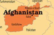 আফগানিস্তানের উত্তরাঞ্চলীয় ফারিয়াব প্রদেশে ২৫ জঙ্গি নিহত