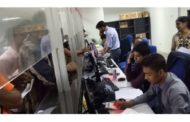 মালয়েশিয়ায় বাংলাদেশ হাইকমিশনে তথ্যসেবা চালু