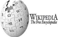 বন্ধ হচ্ছে 'উইকিপিডিয়া জিরো' ব্যবহারের সুযোগ