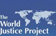 বৈশ্বিক আইনের শাসনের সূচকে এগিয়েছে বাংলাদেশ