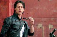 'বাঘি থ্রি'তে অভিনয় করবেন টাইগার শ্রফ