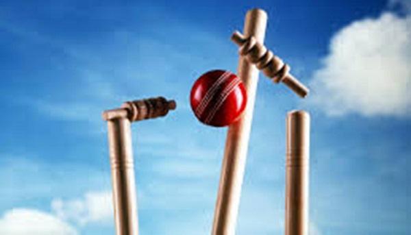 আন্তর্জাতিক ক্রিকেটের তিন ফরম্যাটেই ৫ উইকেট শিকার করেছেন যারা