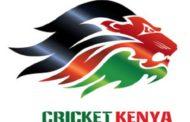 কেনিয়া ক্রিকেট দলের অধিনায়ক, কোচ ও বোর্ড সভাপতির পদত্যাগ