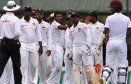 ওয়েস্ট ইন্ডিজে হবে  দিবারাত্রির টেস্ট; প্রতিপক্ষ  শ্রীলঙ্কা