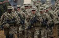 ইরাকে অবস্থানরত মার্কিন সেনাদের সরিয়ে নেয়া হচ্ছে আফগানিস্তানে
