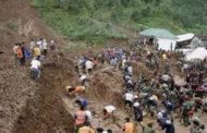 ইন্দোনেশিয়ায় ভূমিধসে পাঁচজনের মৃত্যু