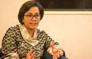 বিশ্বের সেরা অর্থমন্ত্রীর খেতাব পেলেন ইন্দোনেশিয়ার নারী অর্থমন্ত্রী