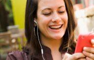 সিম্ফনি'র নয়া স্মার্টফোন একটানা ২০০ ঘন্টা কথা বলার সুবিধা