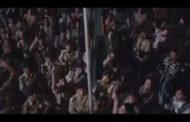 ধ্রুব মিউজিকের ব্যানারে দেওয়ান লালনের লেখা ২৫ শে মার্চের গান (ভিডিও সহ)