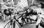 আগামীকাল ভয়াল ২৫ মার্চ : জাতীয় গণহত্যা দিবস