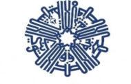 উত্তরাঞ্চলের পৌরসভার অবকাঠামো উন্নয়নে ৫১ মিলিয়ন ডলার ঋণ দেবে কেএফএইডি