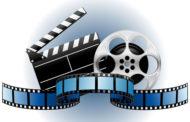শ্রীলংকায় বাংলাদেশী চলচ্চিত্র উৎসব শুরু