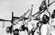 আগামীকাল মহান স্বাধীনতা ও জাতীয় দিবস: সকাল ৮টায় বিশ্বব্যাপী শুদ্ধসুরে জাতীয় সংগীত