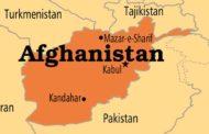আফগানিস্তানে সরকারি বাহিনীর অভিযানে ২০ তালেবান জঙ্গি নিহত