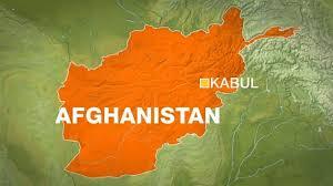 আফগানিস্তানে আত্মঘাতী বোমা হামলায় নিহত ৭