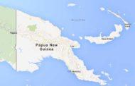 পাপুয়া নিউ গিনিতে ফের ৬.৭ মাত্রার এই ভূমিকম্প, নিহত ১৮
