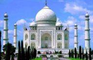 জেনে নিন তাজমহল ভ্রমণের নতুন নিয়ম