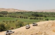 আফগানিস্তানে  অভিযানে ১০ জঙ্গি নিহত