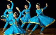 শিল্পকলা একাডেমিতে সপ্তাহব্যাপী নৃত্য উৎসব শুরু