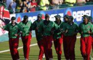 কেনিয়ায় ক্রিকেট বোর্ড বিলুপ্ত ঘোষণা!
