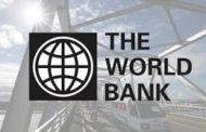 ৫১৫ মিলিয়ন ডলার দেবে বিশ্ব ব্যাংক