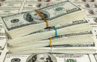 মার্চ মাসে ১৩শ' মিলিয়ন মার্কিন ডলার রেমিট্যান্স পাঠিয়েছে প্রবাসীরা
