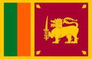 শ্রীলংকায় জোট সরকারের ৬ মন্ত্রীর পদত্যাগ