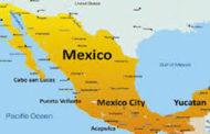 কারাবিদ্রোহে মেক্সিকোতে ৭ পুলিশ কর্মকর্তা নিহত