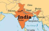 ভারতে মর্মান্তিক সড়ক দুর্ঘটনায় ১৩ জন ছাত্র নিহত