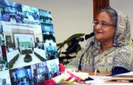 ডিজিটাল ডাটাবেজের আওতায় আসছে দেশের ৩ কোটি কৃষক