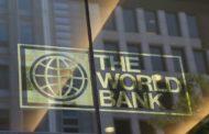 ১১০ মিলিয়ন ডলার ঋণ সহায়তা চুক্তিতে স্বাক্ষর করল বিশ্বব্যাংক