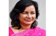তথ্য কমিশনার হলেন সুরাইয়া বেগম