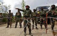 রমজান উপলক্ষে কাশ্মীরে যুদ্ধবিরতির ঘোষণা ভারতের