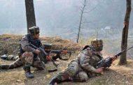 কাশ্মীরে যুদ্ধ বন্ধ করতে সম্মত ভারত-পাকিস্তান